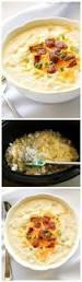 Crock Pot Potato Soup Mama by Slow Cooker Potato Soup Recipe Slow Cooker Potato Soup Slow
