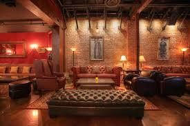 Next Door Lounge A Password ly Lounge