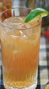 Headless Horseman Pumpkin Spice Whiskey by 13 Best U0027fall In Love U0027 Images On Pinterest Dutch Hudson Valley