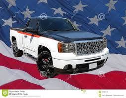 GMC Pickup Truck On USA Flag Stock Photo - Image Of Smart, Truck ... Confederate Flag At Ehs Concerns Upsets Community The Ellsworth Flagbearing Trucks Park Outside Michigan School Zippo Lighter Trucking American Flag Truck Limited Edition 2008 New Vintage Wood Tailgate Vinyl Graphic Decal Wraps Drive A Flag Truck Flagpoles Youtube Pumpkin Truckgarden Ashynichole Designs Gmc Pickup On Usa Stock Photo Image Of Smart Truck 3x5ft Poly Flame Car Xtreme Digital Graphix Product Firefighter Sticker Wrap Pick Weathered Cadian Window Film Heavy With Thai Royalty Free Vector
