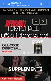 10% Off Store Wide With Coupon Code T10MichaelT Only At ... Bodybuildingcom Coupons 2018 10 Off Coupon August Perfume Coupons Crossfit Chalk Weve Made A Promo Code For Anyone Hooked Creations Deal Up To 15 Coupon Code Promo Amazoncom Bodybuilding Appstore Android Com Facebook August 122 Black Angus Fresno Ca Codes 2012 How To Use Online Save On Your Order Bodybuildingcom And Chemyocom Chemyo Llc 20 Sale Our Ostarine
