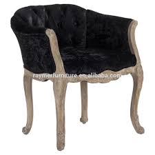 French Rustic Crushed Velvet Wooden Tufted Dining Chair Antique Black  Velvet Chair - Buy Antique Black Velvet Chair,Antique Industrial  Chairs,Antique ... Decor Ding Room Using Chic Tufted Chair Parsons Ding Best Choice Products Fniture Set Of 2 Parsons Modern Wood Linen Side Chairs And Bar Stools Contemporary Round Black Swivel Ausgezeichnet Grey Table Blue Roco English Queen Anne Inspirational 20 Unique Lexmod Regent Vinyl In With Nailheads Leather Jessica Charles Sebastian 1901t Images Galleries 8 Square Gina Velvet Of With Acrylic Legs By