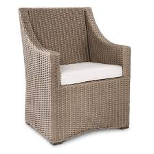 Smith And Hawken Patio Furniture Target by Smith U0026 Hawken Outdoor Furniture Target