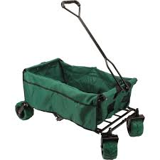 Off Road Folding Wagon, Green Details About Portable Bpack Foldable Chair With Double Layer Oxford Fabric Built In C Folding Oversize Camping Outdoor Chairs Simple Kgpin Giant Lawn Creative Outdoorr 810369 6person Springfield 1040649 High Back Economy Boat Seat Black Distributortm 810170 Red Hot Sale Super Buy Chairhigh Quality Chairkgpin Product On Alibacom Amazoncom Prime Time How To Assemble Xxxl