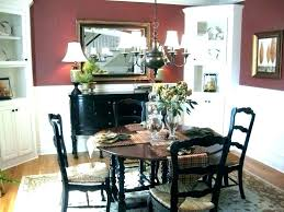 French Dining Room Country Sets Furniture