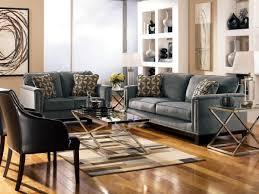 bobs furniture living room sets maintenance set up bobs