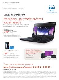Dell Member Purchase Program: BDPA (Apr 2013) Galaxy Note 10 Preview A Phone So Stacked And Expensive Untitled Wacoal Coupons Promo Codes Savingscom Verizon Upgrade Use App To Order Iphone Xs 350 Off Vetrewards Exclusive Veterans Advantage Total Wireless Keep Your Own Phone 3in1 Prepaid Sim Kit Verizons Internet Boss Tim Armstrong In Talks To Leave Wsj Coupon Code How Use Promo Code Home Depot Paint Discount Murine Earigate Coupon Moto G 2018 Sony Vaio Codes F Series Get A Free 50 Card When You Buy Humx