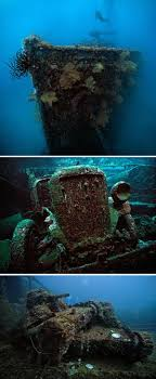 Ship Graveyard Of Truk Lagoon, Micronesia | Urban Ghosts Books Dive Truk Lagoon The Japanese Wwii Pacific Shipwrecks Exterior Of Sunken Ship Fujikawa Maru Chuuk Ferated With Diverse Travel Ultimate Wreck Divers Haven Largest Graveyard Ships In The World 17 Pics Abandoned Tank Undwater Micronesia 1600x1068 Split Image Staghorn Coral Acropora Sp And Island Lagoon Dauntless Over Japan Expedition Hollis Diver Magazine Trevally On Seiko Shipwreck Stock Aircraft Midships Hold Scuba Diving Shipwreck Photos