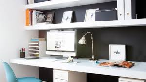 id d o bureau maison charming design id e bureau idee deco es d coration int rieure farik us maison 585x329 jpg