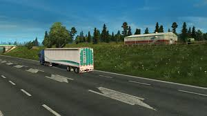WILKENS WALKING FLOOR TRAILER Mod -Euro Truck Simulator 2 Mods 1980 Kenworth W900a Wilkens Industries Manufacturer Of Walking Floors Live 1997 Wilkens 48 Walking Floor Trailer Item G5212 Sold 2006 J7926 Sep 2000 53 Live Floor Trailer For Sale Brainerd Mn Dh53 8th Annual Wilkins Classic Busted Knuckle Truck Show Youtube Manufacturing Inc 1421 Photos 8 Reviews Commercial Belt Pumping Off 80 Yards Of Red Mulch Pin By Alena Nkov On Ahae A Kamiony Pinterest 1999 G5245