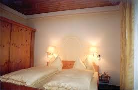 hotelzimmer renovieren werterhaltung