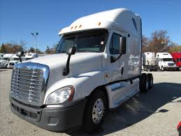 Heavy Truck Dealers.Com :: Dealer Details - Arrow Truck Sales ... 2014 Freightliner Cascadia Maple Shade Nj 5000588195 Heavy Truck Dealerscom Dealer Details Arrow Sales In 08052 Chambofcmercecom Used Kenworth Trucks For Sale Ripoff Report Of Atl Complaint Review Conley Arrow Truck Sales Trucks For Sale In Kenworth