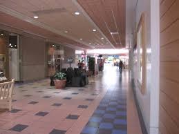 sky city retail history the mall at johnson city miracle mall
