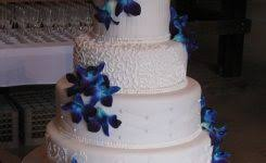 Random Attachment Elegant Wedding Cake Stand Picture Diy Rustic Once Wed 600 X 902 Pixels
