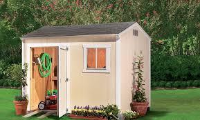 portable storage sheds home depot blue carrot com
