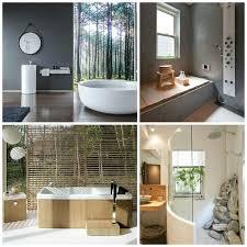salle de bains zen avec 20 salles bain qui donnent des id es d co