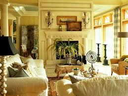 Tuscan Wall Decor Ideas by Tuscan Living Room Decor Tjihome