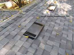 how to shingle around a roof vent bathroom exhaust fan cap metal