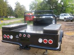 Snap Welding Rig Trucks For Sale In Texas Autos Post Photos On Pinterest