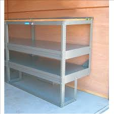 Adrian Steel Shelving And Storage Modules | INLAD Truck & Van Company Cargo Trailer Equipment Inlad Truck Van Company Stupendous Shelving And Storage For Appealing Ram Promaster City Commercial Transform With Terrific Sprinter Sale Work Shelves And Adrian Steel Products Distributed By Boston Foldable Ranger Design Old Youtube Buy Canteen Custom Parts Online Mickey Van Shelves Racks Custom Vans Expertec Upfitting Electrical Contractor Package Service Trucksute Canopy Shelving Divider Yelp