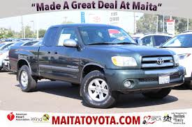 Toyota Tundra For Sale In Sacramento, CA Craigslist Nashville Used Cars And Trucks By Owner Best Image Truck Van Equipment Upfitters Sacramento Sacramento For Sale In January 2013 Youtube For Liebzig News Of New Car Release Lodi Park And Sell Boats Rvs By 43 Of Fniture Free Stock 42331 Your The Modern Way We Put Seven Services To Test 020414 Update Luxurious San Antonio