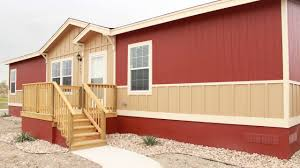 4 Bedroom Houses For Rent In Houston Tx by Palm Harbor Homes 1530 Sq Ft Double Wide Mobile Home For Sale In