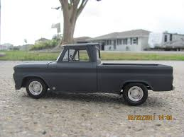 1964 Chevy C10 Pickup Shop Truck | Rick's Model Collection ... Billet Specialties Slick 65 C10 Shop Truck Goodguys 1964 Chevy Build 6 Crown Spoyal Youtube 400 Powerglide Burnout Eric Conner Puts The Fishing Touches On 66 19472008 Gmc And Parts Accsories 6500 1967 Chevrolet 1965 Chevy Short Bed Step Side Patina Paint Hotrod Restomod Shop 1970 Protouring Classic Car Studio Badass Pickup Part 1 1966 On Behance This Twinturbod Will Make You Do A Double Take 1960 Shop Truck Rat Rod Hot Apache Patina 2wd 1979 Bagged
