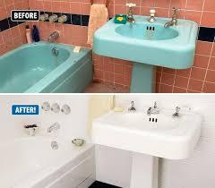 Bathtub Refinishing Denver Co by 52 Best Counter And Tub Shower Refinishing Images On Pinterest