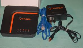 Vonage Model VDV23 VD VOIP Phone Adapter Modem Internet Router ... Dp715 Dp710 Grandstream Networks Unlocked Linksys Pap2t Voip Phone Adapter Voip Sip Internet Phone Messenger Voip4331s05 Philips Bicom Systems Ip Pbx Cloud Services Voice Over Provider Australian Company Infographic What Is A Digital Voip Isolated On White Background Stock Photo Istock Telephone Lotus Management Inc Gorge Net Voip Install Itructions Life Business Uninrrupted 10 Best Uk Providers Jan 2018 Guide How To Activate All Of Your Homes Outlets For
