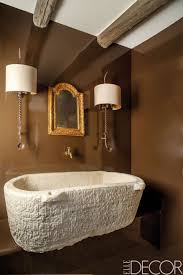 55 Bathroom Lighting Ideas For Every Style - Modern Light Fixtures ... Good Bathroom Lighting Design Equals Better Life Jane Fitch Interiors Fantastic Bathroom Lighting Plan Ux87 Roccommunity Vibia Lamps How To Light A Lux Magazine Luxreviewcom Americas Solutions 55 Ideas For Every Style Modern Light Fixtures To Vanity Tips Advice At Layer The In Your Zen Hgtv Consideratios For Loxone Blog Led Unique Design Contemporary 18 Beautiful Cozy Atmosphere Brighten Mood Refresh Tcp