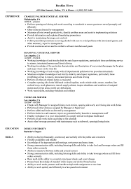 Waitress Server Resume Sample | The Best Template Unforgettable Restaurant Sver Resume Examples To Stand Out Banquet Samples Velvet Jobs Job Description Waitress Skills New And Templates Visualcv Elegant Atclgrain Catering Sample Example Template Cv Fine Ding Inspirational Head Free Awesome Objective Kizigasme For Svers Graphic Artist Fresh Waiter Complete Guide Cv For