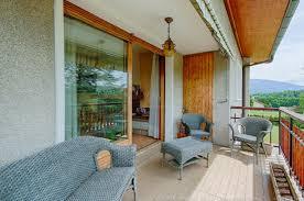 maison a vendre replay vente maison chavanod 74650 170 00m avec 6 0 pièce s dont 4