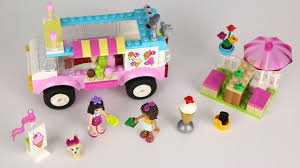 LEGO Juniors Friends Emma's Ice Cream Truck: Review (10727) - YouTube Jual Diskon Khus Lego Duplo Ice Cream Truck 10586 Di Lapak Lego Mech Album On Imgur Spin Master Kinetic Sand Modular Icecream Shop A Based The Le Flickr Review 70804 Machine Fbtb Juniors Emmas Ages 47 Ebholaygiftguide Set Toysrus Juniors 10727 Duplo Town At Little Baby Store Singapore Icecream Model Building Blocks For Kids Whosale Matnito