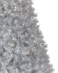 Evergleam Aluminum Christmas Tree Instructions by 4 Ft Aluminum Christmas Tree Christmas Lights Decoration