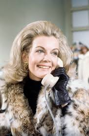 Fur Coat | 24 Femmes Per Second Joanna Barness Feet Wikifeet Tara King The Last Avenger Linda Thorson B Robinson 18 Black And White Stock Photos Images Alamy Agnes Moorehead Wikipedia Its Pictures That Got Small Obituary Kate Omara 19392014 44 Best Cool Old Ladies Images On Pinterest Aging Gracefully 559 Hollywood Stars Stars Curtain Calls 2014 Of Helen Gardner Actress Of Celebrities