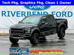 Ford F150 For Sale In Tallahassee, FL 32301 - Autotrader New 2015 Nissan Frontier For Sale In Tallahassee Fl Answer One Motors Used Cars Suv Trucks Youtube Dale Enhardt Jr Chevrolet Serving Woodville For Sale In On Buyllsearch Ford F150 32301 Autotrader Silverado 1500 Inventory Auto Dealers Whosale Llc At Taylor Sales Autocom 2010 Dodge Ram 1696 David Lloyd Toyota Tacoma