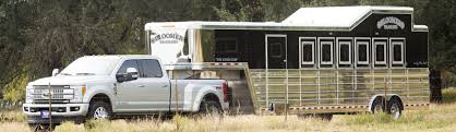 100 Stephenville Truck And Trailer Home Durham Ranch Bloomer S And Living Quarter