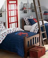 Superhero Room Decor Australia by Best 25 Spiderman Bed Ideas On Pinterest Deadpool Best Moments