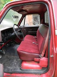 84 Chevy Truck Seat Covers / Rick's Custom Upholstery 84 Chevy Truck Amazing Models Greattrucksonline Fuse Diagram Chevrolet Wiring Diagrams Itructions Pin By Shawn French On 4x4 Chevy Trucks Pinterest Cars And Silverado Wire Sell Used 1984 K10 Short Bed Fuel Injection Sold Cucv M10 Ambulance For Sale Expedition Awesome Schematics House Longbed Youtube Techrushme C10 Back To The Future Truckin Magazine 931chevys 1500 Regular Cab Specs Photos