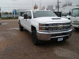 CHEVROLET SILVERADO 3500 Trucks For Sale 2016 Chevrolet Silverado 3500hd Specs And Prices 2019 Chevy 3500 Hd Wt San Antonio Tx 78238 The 11 Most Expensive Pickup Trucks Kid Rock Concept Celebrates Freedom Built To Grab Your Attention Lifted Dually 2017 First Drive Digital Trends For Sale In Randolph Oh Sarchione Advance Design Wikipedia 15 That Changed The World 1999 White Shadow 2018 1955 1 Ton Model 3800 Dually Commercial Ebay