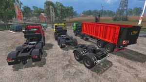 Tatra Pheonix 6x6 Agro Truck + Trailer + Dolly » GamesMods.net ... Hand Truck Or Dolly Loading Wooden Crate Cargo Box Full With Trucks Dollies At Lowescom Sergomel Sertozinho Sp 3 Wheels Way Appliance Cart Moving Mobile Lift Semi Truck Dolly Item E8401 Sold March 8 S L Cornelse Amazoncom Harper Trucks Pgdk1635p Conv 700 Lb Home Wesco Green Steel Safety Loop Handle 14l X 7w 50 Harper Capacity Glass Filled Nylon Convertible Electric Stair Climbing For Sale Mobilestairlift 2019 Alinum In 1 Folding 1000lbs Milwaukee 800 Truckhda700 The Depot