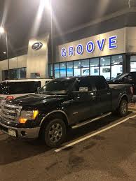 Used 2013 Ford F-150 XLT For Sale Denver CO F5015062A Denver Rhbdingamicom Unique Used U Mini Semi Trucks For Sale Co Utility In Georgia Chevy Inspirational Chevrolet Silverado 2500 2018 Ford Super Duty Limited New Truck Near Co Cars And In Family Box Remarkable 2007 Express G3500 For 1952 F6 Classiccarscom Cc1065429 Pros Cons Of Lifted Reasons Lifting Basecamp Provisions Food Roaming Hunger Heavy Truck Dealership Colorado