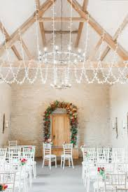 67 Best Barn Pictures Images On Pinterest | Barn Pictures, Barn ... 67 Best Barn Pictures Images On Pinterest Pictures Festival Wedding Venue Meadow Lake And Woodland In The Yorkshire Priory Cottages Wedding Wetherby Sky Garden Ldon Venue Httpwwwcanvaseventscouk 83 Venues At Home Farmrustic Weddings Sledmere House Stately Best 25 Venues Ldon Ideas Function Room Wiltshire Hampshire Gallery Crystal Chandelier With A Fairy Light Canopy The Barn East Riddlesden Hall Keighley Goals