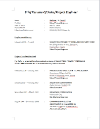 Project Engineer Resume Sample Resume For Mechanical Engineer In ... Project Engineer Resume Sample Pdf New Civil For A Midlevel Monstercom Manufacturing Unique 43 Awesome College Senior Management Executive Eeering Offer Letter Format For Mechanical Valid Fer Electrical Objective Marvelous Design Example Beautiful Control 18 Impressive Samples Velvet Jobs Similar Rumes Manager Desktop Support Best It How To Get People Like Cstruction Information