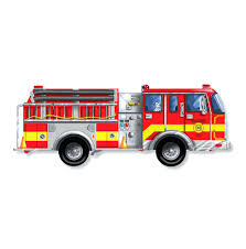 100 Trucks For Toddlers Fire Truck Crafts For Toddlers Partnertrueclub