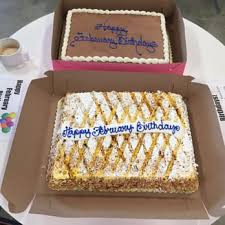 Dick s Bakery CLOSED 253 s & 615 Reviews Bakeries