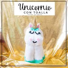 U2018Los Unicornios Nacen En Julio Las Niñas De Cumpleaños Unicornio Dab Dance Camisetau2019 Funda Nórdica By WoOOdy