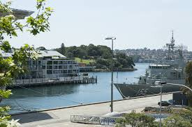 100 Woolloomooloo Water Apartments Real Estate For Lease 1967 Cowper Wharf Road