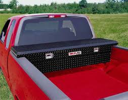 That I Truck Bed Storage Ideas Love The Overall Design Here Where ... Truck Bed Drawers Storage Home Design Ideas Appealing Wood Diy Organizer Collection Of Tool Box Rharchitecturedsgncom As Well Decked Pickup Boxes And Carpet Kit Cfcpoland Images Shells The Best 25 Camper Ideas Bed Camping System Abtl Auto Extras Box Storage Spectacular Truck Satloupinfo Fulgurant Three Drawer Long Model Rolling Truckbed Toolbox Youtube