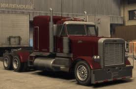 100 Gta 5 Trucks And Trailers Phantom Grand Theft Wiki The GTA Wiki